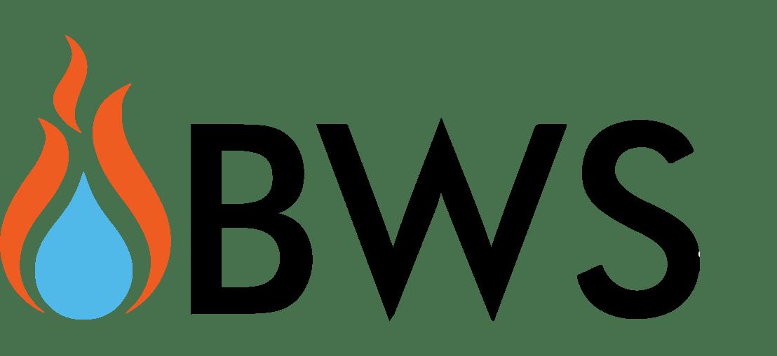 BWS Brand- & Wasserschadensanierung